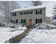 14 Bow Rd Belmont MA, 02478
