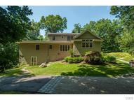 15 Old Rock Road Weston CT, 06883
