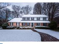 113 Carriage Dr Hockessin DE, 19707