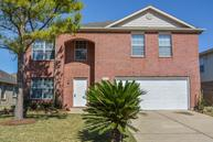 17018 Irish Oaks Ct Houston TX, 77083