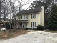 301 Coventry Drive Lexington SC, 29072