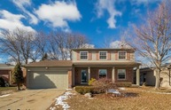 30623 St Onge Cir Warren MI, 48088