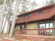 3808 W Grove St Pequot Lakes MN, 56472