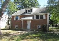2608 Phelps Ave District Heights MD, 20747
