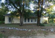 21022 Sweetwater Branch Rd Fountain FL, 32438