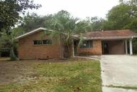 3807 Sherwood St Pascagoula MS, 39581