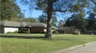 5575 North Cicuit Dr Beaumont TX, 77706