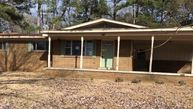 602 Moss Hill Dr New Albany MS, 38652
