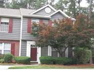 4665 Pine Trace Dr Raleigh NC, 27613