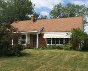 3718 Beacon Dr Beachwood OH, 44122
