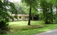 218 Double Creek Rd Chestertown MD, 21620
