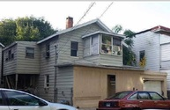 94 Hawkins St Derby CT, 06418