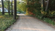 60 Lakeview Dr Leicester MA, 01524