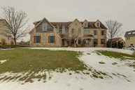 60 Windermere Dr Blue Bell PA, 19422