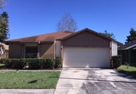 3271 Thunder Cloud Dr Kissimmee FL, 34746
