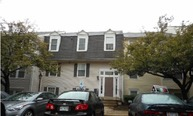 3 Pickering Ct Unit 3-01 Germantown MD, 20874