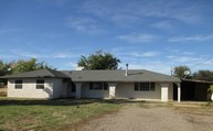22048 Weed Ct Red Bluff CA, 96080