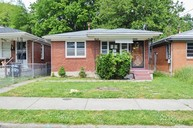 3724 Cliff Ave Louisville KY, 40215