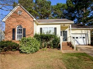 892 Bentley Dr Lexington SC, 29072