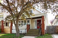 3257 S 15th St Milwaukee WI, 53215