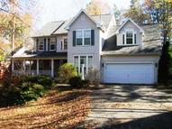 53 Monument Dr Stafford VA, 22554