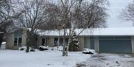 1076 Bayberry Dr Watertown WI, 53098