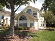 5013 Laguna Bay Circle Unit 81 81 Kissimmee FL, 34746