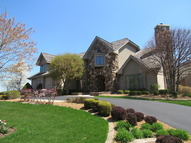 14537 Crystal Tree Drive Orland Park IL, 60462