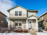2208 Clipper Way Fort Collins CO, 80524