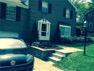 229 Thornberry Dr Pittsburgh PA, 15235