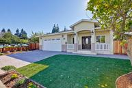 2135 Leland Ave Mountain View CA, 94040