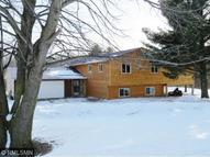 15812 Cross Lake Pine City MN, 55063