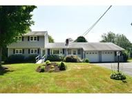 106 Reed Rd Tolland CT, 06084