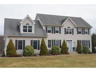 6 Clearbrook Drive Tolland CT, 06084
