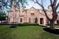 6505 Mercer West University Place TX, 77005