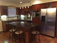 1449 Heights Blv #110 Houston TX, 77008