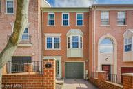 9 Coachhouse Drive 1a5 Owings Mills MD, 21117