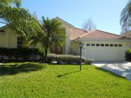 6255 Sturbridge Ct Sarasota FL, 34238