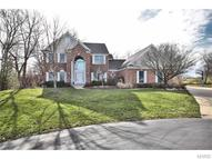19 Woods Fort Court Troy MO, 63379