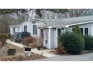 29 Huntington Ave Norwich CT, 06360