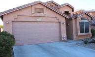 19019 N 19 Th Place Phoenix AZ, 85024