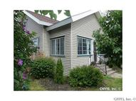 132 S Pearl Ave Watertown NY, 13601
