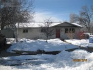5835 Mars Dr Fort Collins CO, 80525