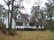 265 Town Creek Road Aiken SC, 29803