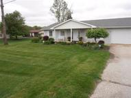 6875 East State Road 4 Mill Creek IN, 46365