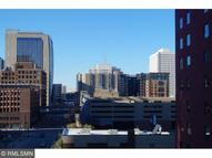 250 Park Avenue 507 Minneapolis MN, 55415