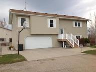 4115 124 Ave S Horace ND, 58047
