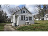 35 Thames Ave Bedford OH, 44146