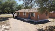 2852 S Aspen Way Camp Verde AZ, 86322