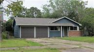 206 Overbluff St Channelview TX, 77530